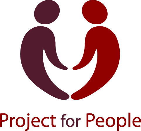 Project for People ONLUS